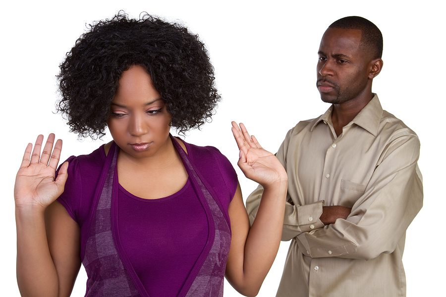 Image result for AFRICAN EXES