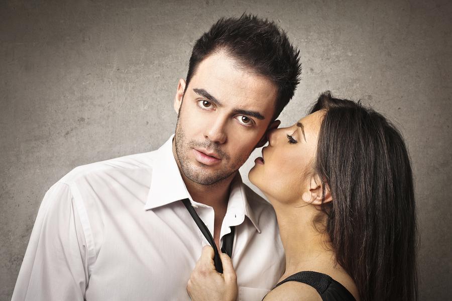 Dating Oral Herpes